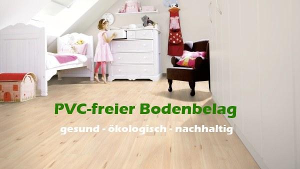 Fußboden Günstig Kaufen ~ Bodenbelag günstig sicher kaufen onlineshop bodenfuchs