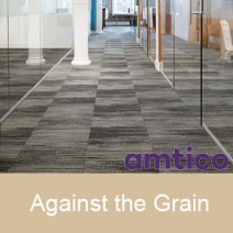 Amtico Carpet - Against the Grain