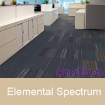 Amtico Carpet - Elemental Spectrum