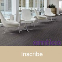 Amtico Carpet - Inscribe