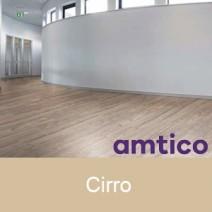 Bio-Vinylboden / PVC-freier Boden | günstig kaufen ...