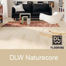 DLW Flooring - Naturecore