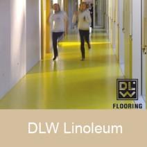 Linoleum Günstig Online Kaufen Onlineshop Bodenfuchs24