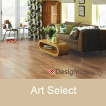 Designflooring - Art Select