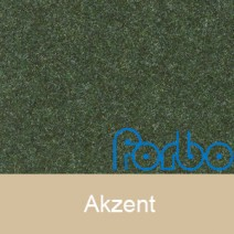 Forbo - Akzent