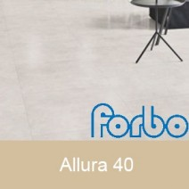 Forbo - Allura Domestic 40