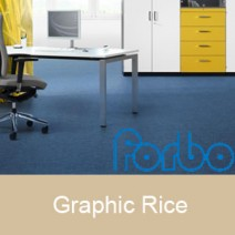 Forbo - Forte Graphic Rice