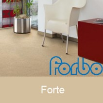 Forbo - Forte