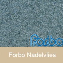 Forbo Nadelvlies