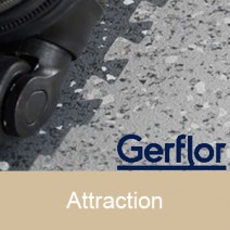 Gerflor - Attraction