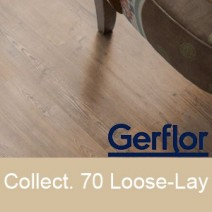 Gerflor - Collection 70 Loose-Lay