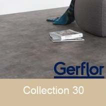 Gerflor - Collection 30
