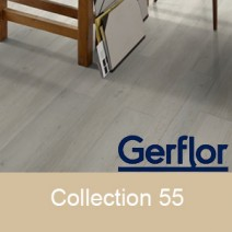 Gerflor - Collection 55