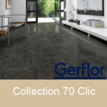 Gerflor - Collection 70 Clic