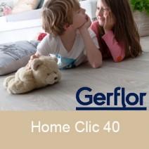 Gerflor - Sonderkollektion Clic 40
