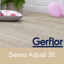 Gerflor - Senso Adjust 30