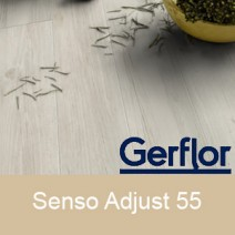 Gerflor - Senso Adjust 55