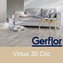 Gerflor - Virtuo Clic 30