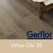 Gerflor - Virtuo Clic 55