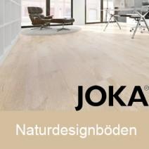 Bio-Vinylboden / PVC-freier Boden | günstig kaufen | BodenFuchs24
