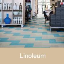 vinylboden g nstig kaufen onlineshop. Black Bedroom Furniture Sets. Home Design Ideas