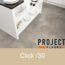 Project Floors - CLICK /30