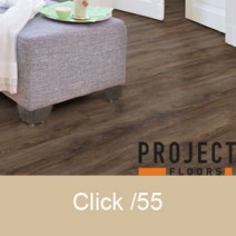 Project Floors - CLICK /55