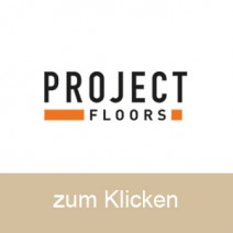 Project Floors Klick-Vinylboden