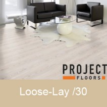 Project Floors - Loose-Lay /30