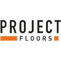 Bild zur Kategorie - Project Floors