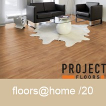 Project Floors - floors@home /20