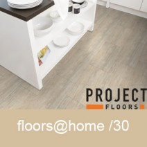Project Floors - floors@home /30