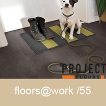Project Floors - floors@work /55