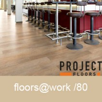 Project Floors - floors@work /80