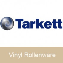 PVC Bodenbelag hier günstig online kaufen | Gerflor | Tarkett | DLW ...
