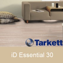 Tarkett - iD Essential 30
