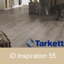 Tarkett - iD Inspiration 55