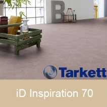 Tarkett - iD Inspiration 70
