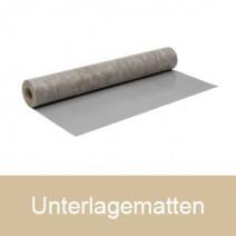 Unterlagematten