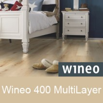 Wineo - 400 Multi-Layer