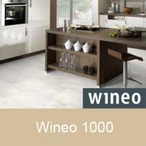 tarkett starfloor click 30 retro indigo 36001002 klick vinylboden designbodenbelag g nstig. Black Bedroom Furniture Sets. Home Design Ideas