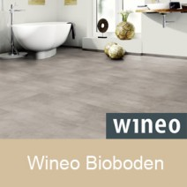 Wineo PURline BioBoden