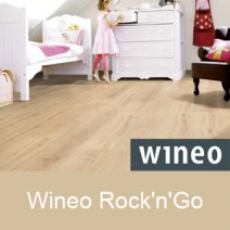 Wineo - Rock'n' Go