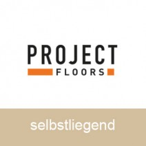 Project Floors Loose-Lay