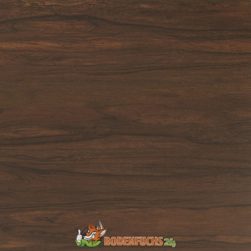 amtico click american walnut su5w3005 klick vinylboden. Black Bedroom Furniture Sets. Home Design Ideas