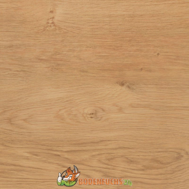 amtico click irish oak su5w3006 klick vinylboden. Black Bedroom Furniture Sets. Home Design Ideas