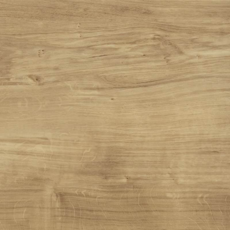 Amtico Signature Golden Oak Ar0w7510 Vinylboden