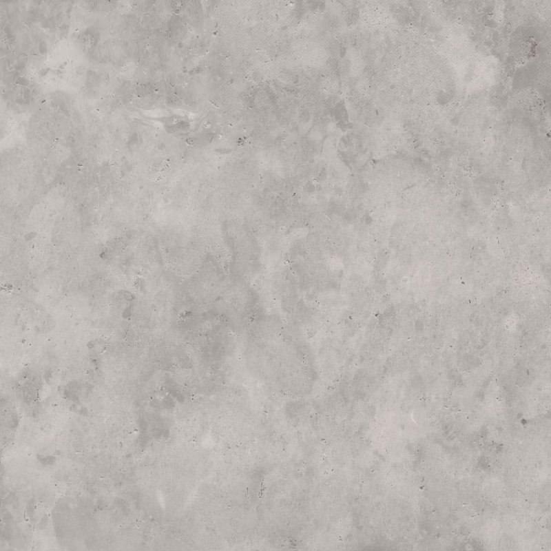 Amtico Signature Worn Concrete AR0STL39 Vinylboden