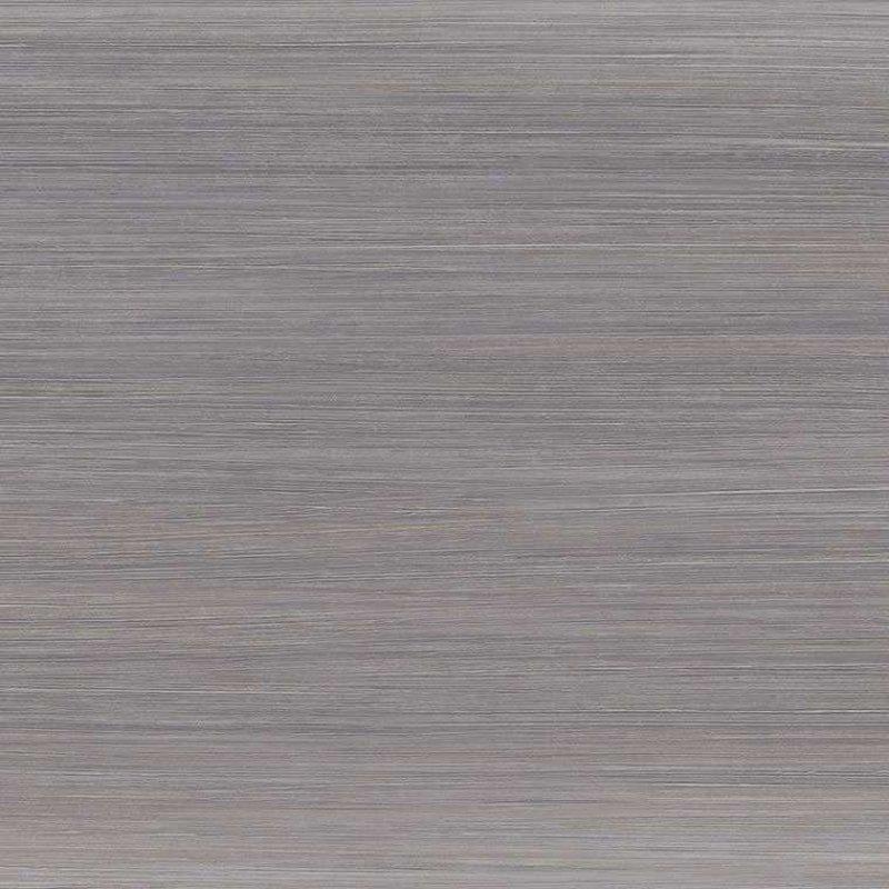 Amtico Spacia Mirus Feather SS5A6120 Vinylboden Designbodenbelag