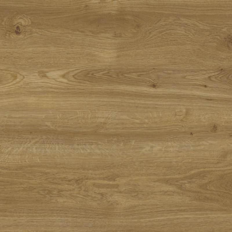 amtico spacia traditional oak ss5w2514 vinylboden. Black Bedroom Furniture Sets. Home Design Ideas
